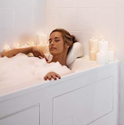 main-tub-spa