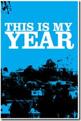 poster_year