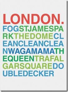 identity5-a24-london