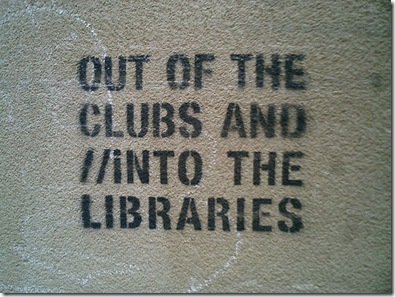 via libraries3 tumblr