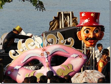 carnivalspeakers