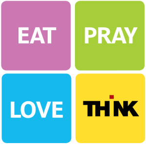ThinkFest 2011