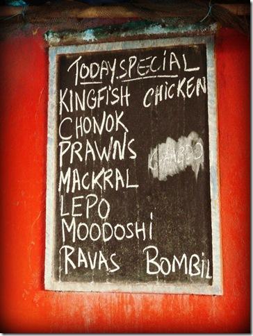 bonny menu edited
