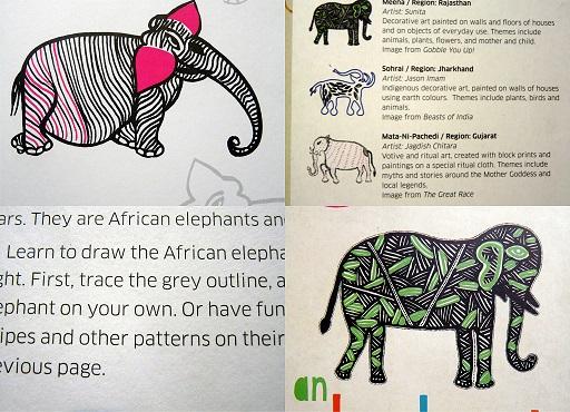 2016-08-05 8 ways elephant.jpg